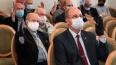 В Выборге и в Выборгском районе прошли заседания депутат...