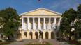 Очередное заседание правительства Петербурга снова ...