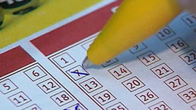 В Новосибирске не могут найти обладателя рекордного выигрыша в лотерею