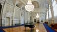 """В Мариинском театре пройдет концерт """"Артисты оркестра ..."""