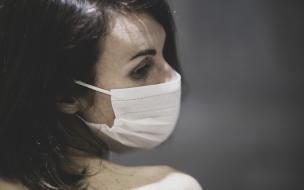 В Петербурге коронавирус унес жизни еще 30 человек