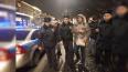 "Снова арест: активист ""Бессрочного протеста"" вернулся ..."