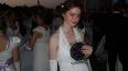 Расчлененная Анастасия Ещенко была сестрой известного ...