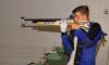 В Калининском районе открылся стрелковый комплекс на базе спортшколы