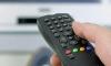 На Украине прекращается вещание пяти российских каналов