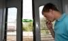 Начиная с лета в поездах дальнего следования запретят курить