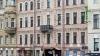 Jensen Group продает особняк в Петербурге и закрывает ...
