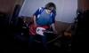 Рок-музыкант из Воронежа занялся любовью с отрезанной головой своей мертвой девушки