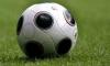 ФИФА может сократить количество стадионов на ЧМ-2018