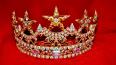 """Финал конкурса """"Краса Вселенной Россия 2020"""" впервые ..."""