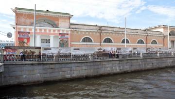 Пригожин предложил Вишневскому перейти от слов к делу по...