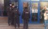 В Петербургепродолжается пятничная волна эвакуаций