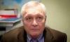 Законодательное собрание рассмотрит вопрос об отставке петербургского омбудсмена