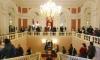 Депутаты Госдумы заинтересовались ценой на билеты в Большой театр