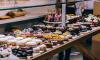 Мужчине дали два года условно за съеденное пирожное в гипермаркете Колпино