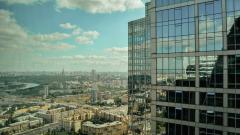 ФАС проверит обоснованность увеличения цен на жилье в РФ