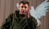 Захарченко не рекомендует Савченко приезжать на Донбасс