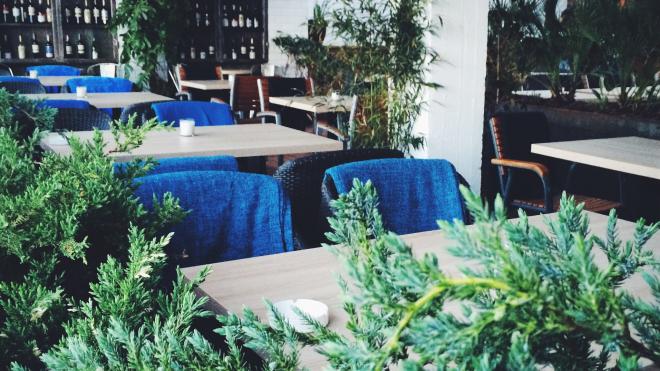 3 года колонии: суд приговорил ресторатора из Петербурга за смерть двух посетителей кафе