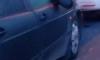На Пионерстроя неизвестные злоумышленники разбили 15 автомобилей