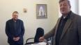 Милонов обозвал Стивена Фрая
