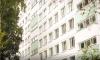 В Смольном подписали закон о перепланировках в нежилых помещениях