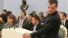 Президент России поручил ФАС проследить за ценами ...