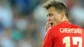 Что будет со сборной без Черышева?