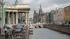 Единый налог на недвижимость в России введут в 2013 году