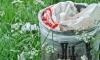 Бездушные родители из Астрахани бросили голого ребенка у помойки на растерзание собакам