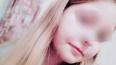 Турция обвинила в гибели 12-летней Алисы ее родителей