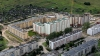 Фонд имущества Петербурга выставил на торги три участка ...