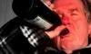 Минимальные цены на шампанское не дадут россиянам упиться дешевым пойлом в Новый год