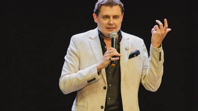 Историк Понасенков прокомментировал убийство девушки, совершенное Олегом Соколовым