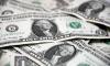 """В Калининском районе африканец предложил сотрудникам """"Сбербанка"""" фальшивые доллары"""