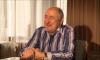 Валерию Ускову сделали операцию на сонную артерию