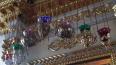 Церковь Серафима Саровского признана культурным памятником ...