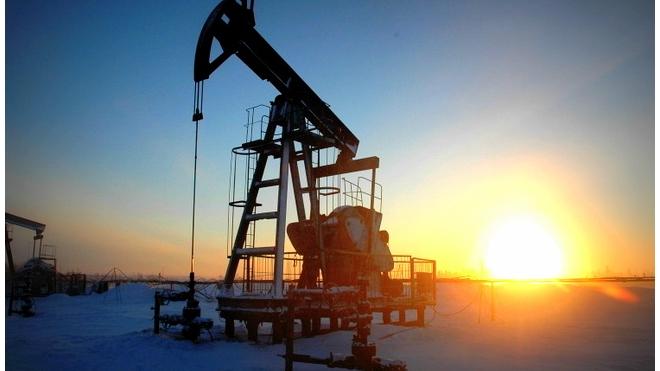 """""""Газпром"""" и """"Роснефть"""" обяжут отчитаться о доходах"""