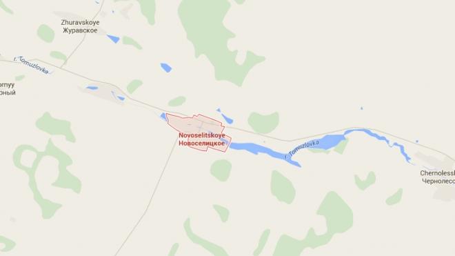 """В Ставрополье ищут бородатых боевиков на зеленых """"Жигулях"""", причастных к нападению на ОВД"""