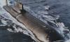Французов до смерти перепугала мифическая русская подводная лодка
