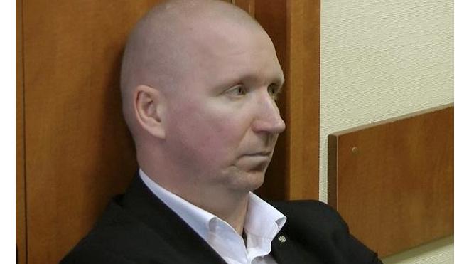 В Петербургезадержалибизнесмена, который предлагал решить проблемы с законом за деньги