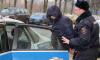 Петербуржец грозился взорвать отдел полиции из-за старых обид