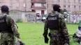 В Кабардино-Балкарии силовики ликвидировали двоих ...