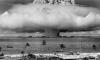 Шойгу: ядерные силы РФ готовы к войне на 95%