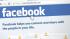 Facebook пересмотрит работу с приложениями партнеров и займется безопасностью личных данных