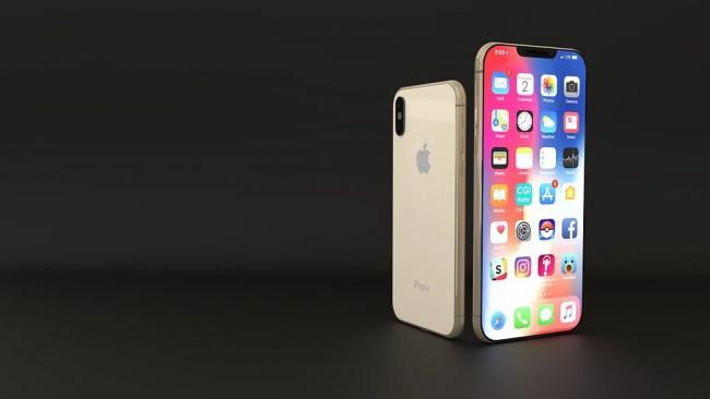 IPhone XS стал самым популярным смартфоном на вторичном рынке