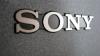 Sony станут совладельцами Olympus