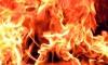 Пожар в ночном клубе в Бразилии унес жизни 70 человек