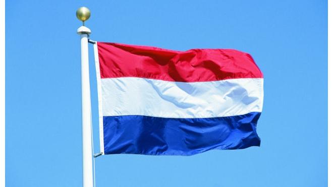 Более 70 граждан Нидерландов погибли при крушении малазийского Boeing