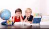 Более 70% родителей проголосовали за введение школьного дресс-кода