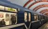 В петербургском метрообъяснили, почему машинисты не ждут пассажиров